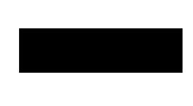 logo_maimonides