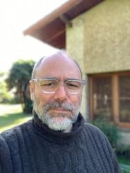 Sebastian Tedesco
