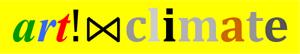 logo_arteyclima