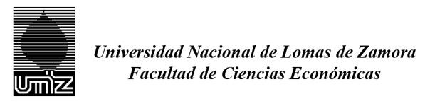 logo_UNLZ